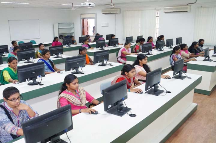 Faculty of engineering sports Avinashilingam Unviversity Coimbatore